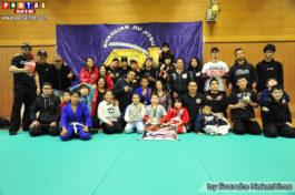 Tokai BJJ kids 2017-04-01 evandro (121)