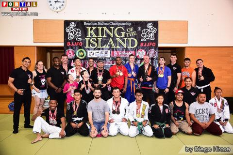 29-04-2017 Jiu Okinawa dest3