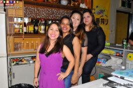 Bar do Tim&nbspBrazilian Summer no Tim Music Bar