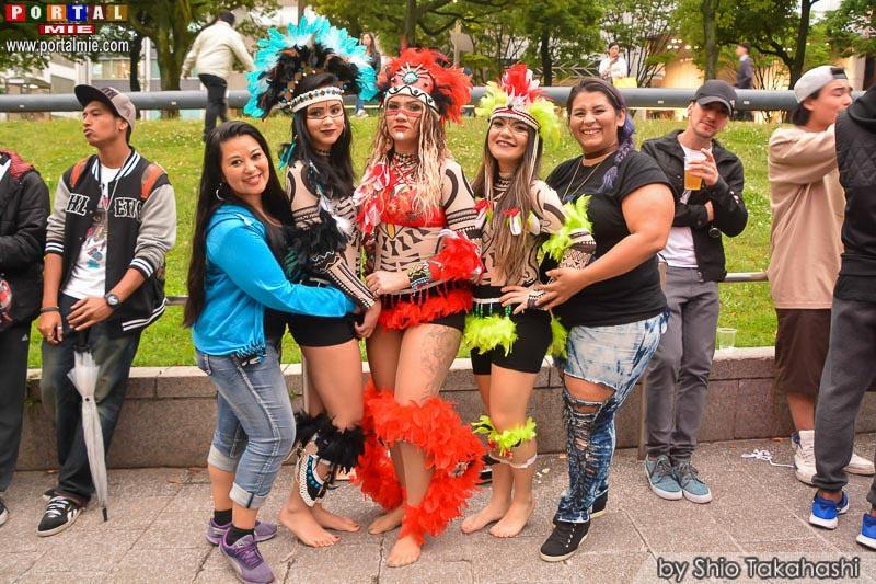 13-05-2017 Festival Latino dest4