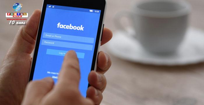 &nbspFacebook é multado em ¥13.5 bilhões na aquisição do WhatsApp