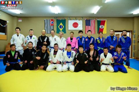 06-05-2017 Jiu Jitsu Seminar dest1
