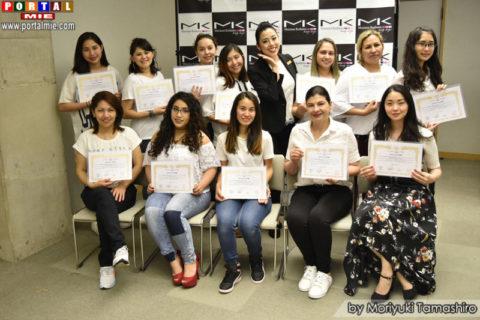 Participantes do curso sobrancelhas oizumi 2017-05-07 (81) - Copia