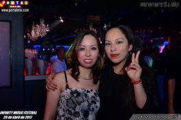 Sonic Club - Nagoya&nbspInfinity Music Festival na Sonic Club