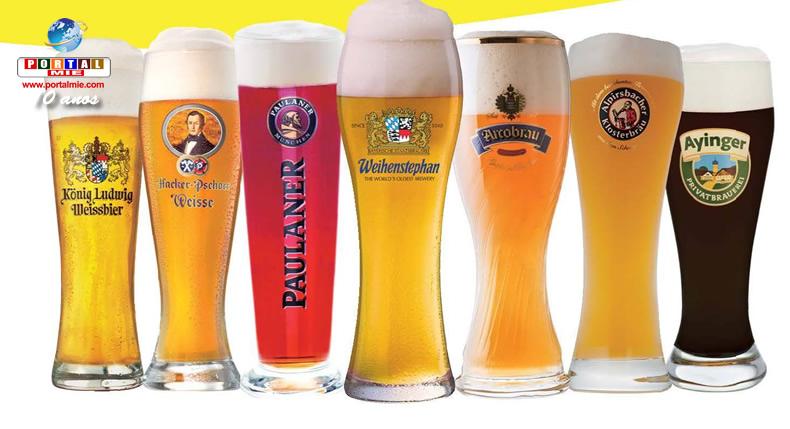 &nbspShizuoka Oktoberfest 2017: festival reunirá diversos tipos de cerveja