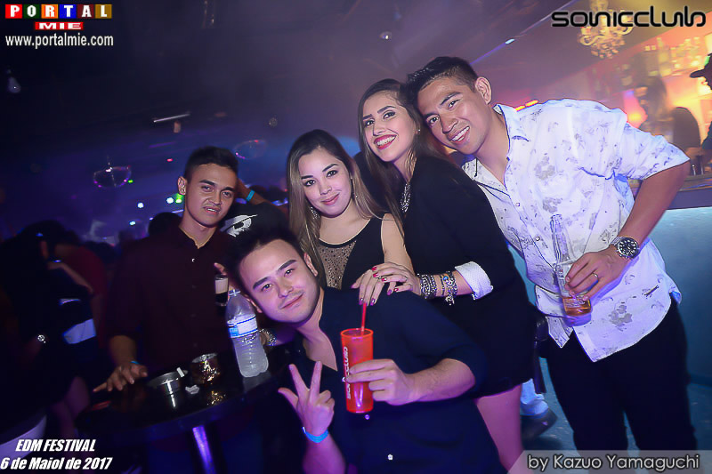 06-05-2017 Sonic Club dest1