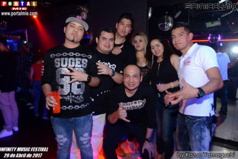 29-04-2017 Sonic Club dest3