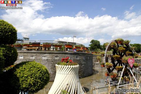01-06-2017 Gunma Flower Park dest (4)