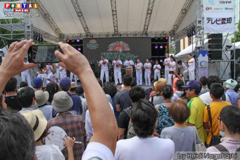 17-06-2017 Festa do Brasil by Heidi N (123)