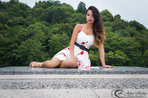 Daiany (2)