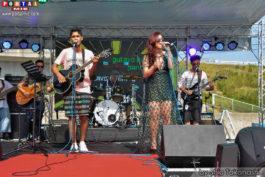 &nbspSummer Festival Brasil 2017 no Rinku Beach (domingo)