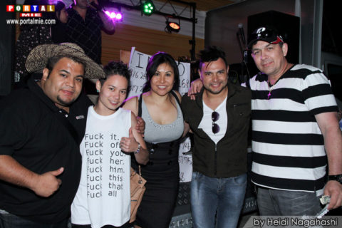 04-06-2017 Festa Peru dest3