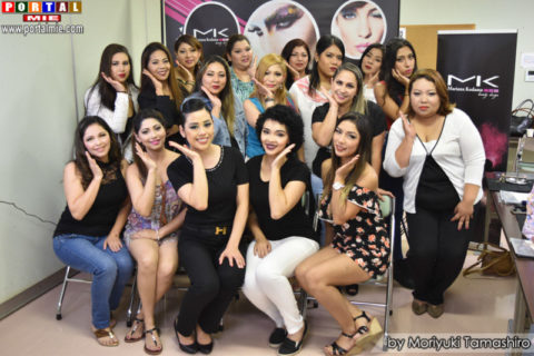 Participantes do curso diamond isesami 2017-06-17 (77)
