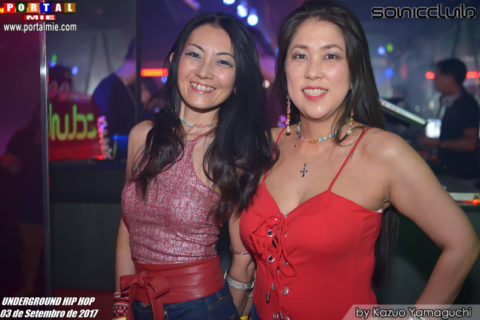 03-06-2017 Sonic Club dest3