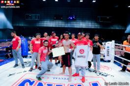 &nbspKing6 FightXmusicXdance em Osaka