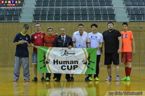 17-06-2017 Human Cup dest4