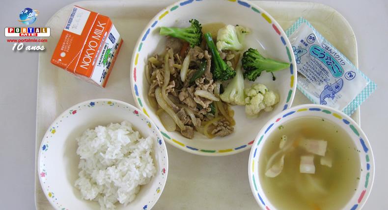&nbspEscolas enfrentam dificuldades em fornecer refeições a alunos com alergia alimentar