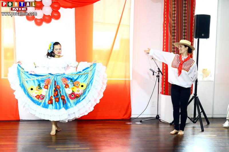 23-07-2017 Fiesta Peruana by Jr Oliveira (74)