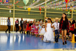 &nbsp2º Festa Rural da Escola Paralelo de Ota