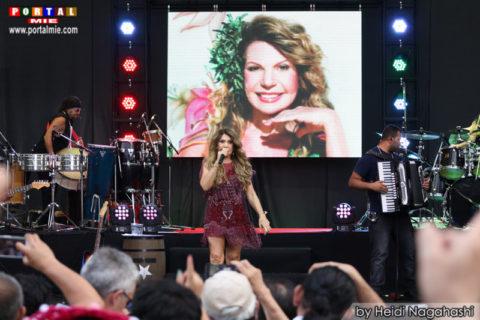 16-07 Festival do Brasil Tokyo dest2