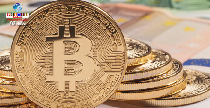 &nbspGoverno elimina imposto sobre consumo em transações de bitcoin