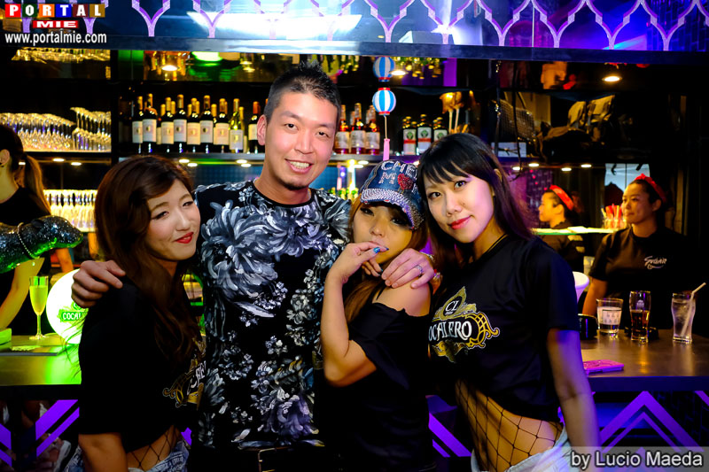 15-07- Sugar Osaka dest1