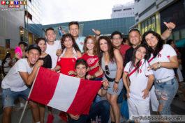 23-07-2017 Fiesta Peruana Hama dest1