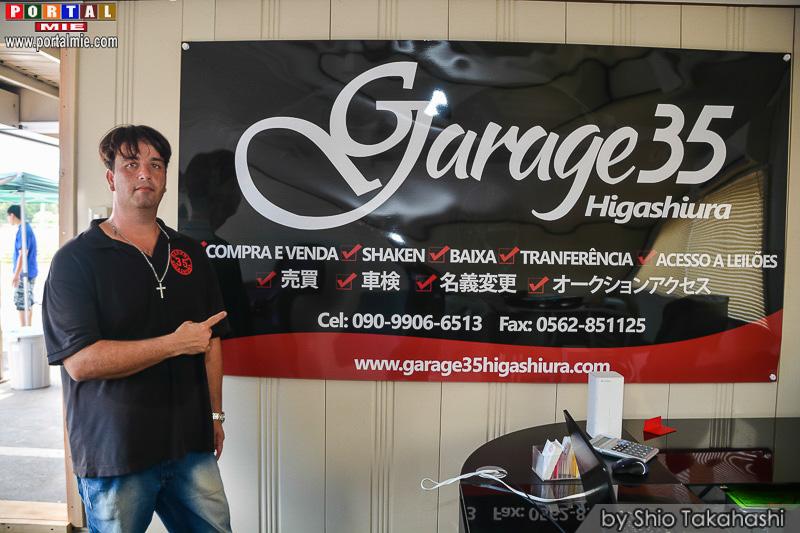 16-07-2017 Garage 35 inaug dest3