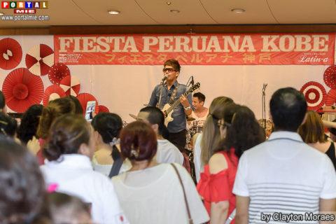 16-07-2017 Fiesta Peruana Kobe 2017 dest1
