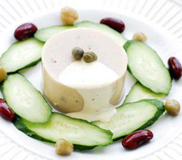 &nbsp2 receitas de gelatina ágar-ágar refrescantes e nutritivas