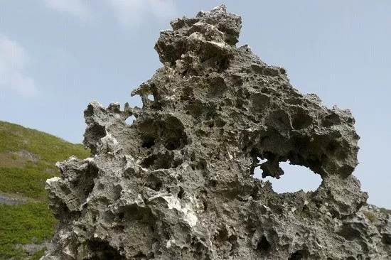 &nbspMinami-jima: conheça as belezas de mais um local paradisíaco no Japão