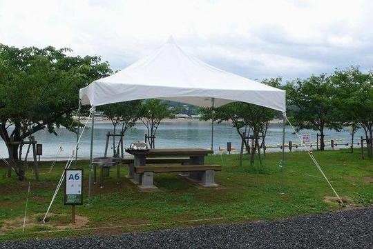 &nbspPraia de Wakasa Wada em Fukui