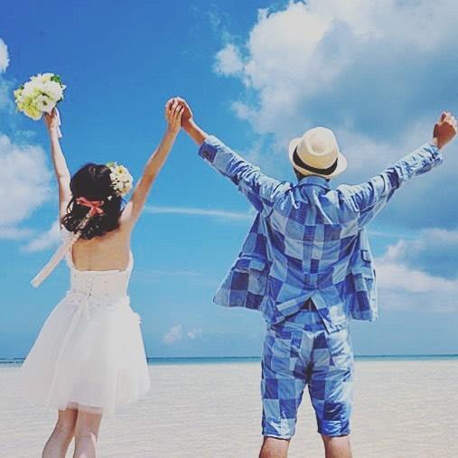 &nbspA bela Yurigahama: conheça essa praia misteriosa do Japão