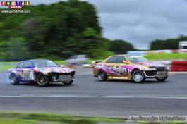 Suzuka Twin&nbspXtreme Racing Soukoukai no Twin Circuit Suzuka