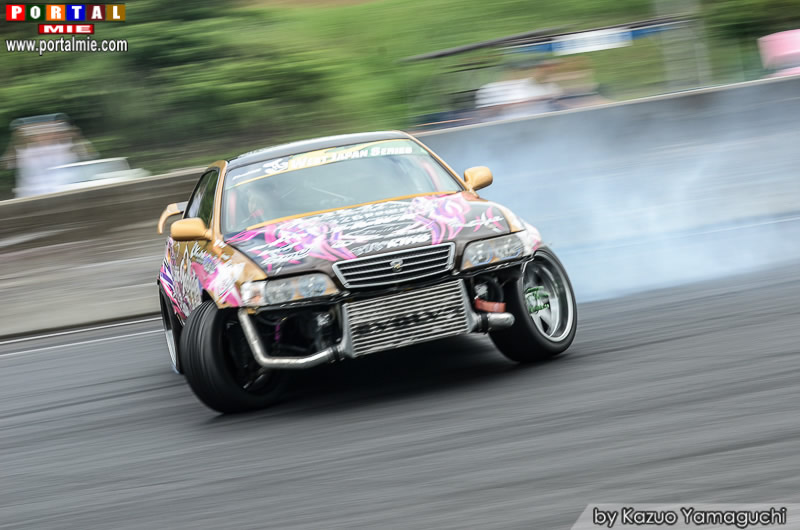 05-08-2017 Xtreme Drift by Kazuo Y (66)