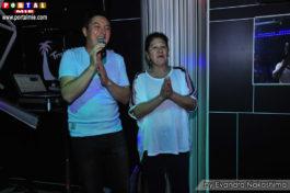 Tropicana Night&nbspFlashback Party no Tropicana Club