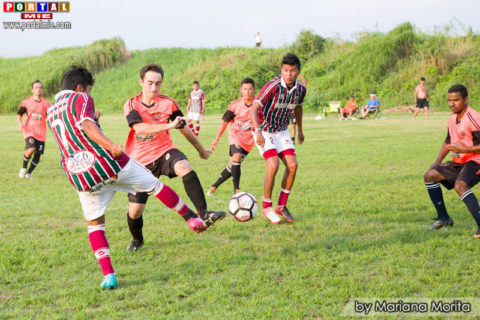 20-08-2017 Copa Amizade T dest2