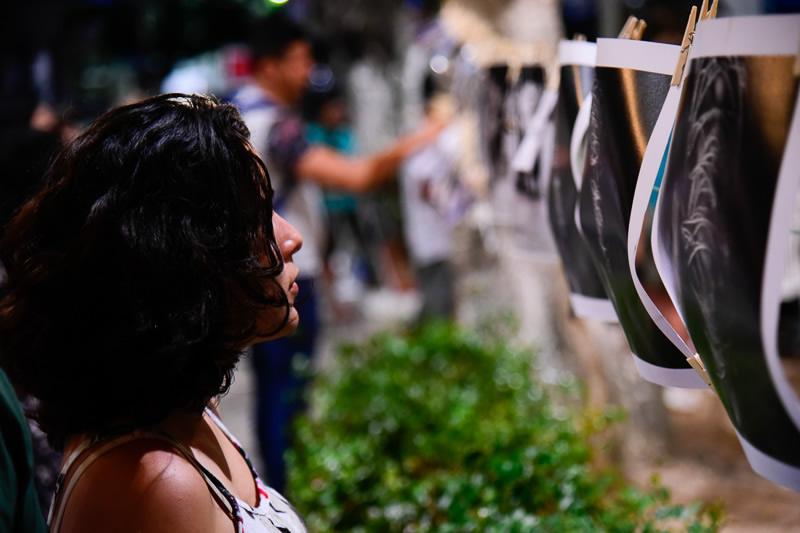 19-08-2017 Feira Fotografia Brazil dest3