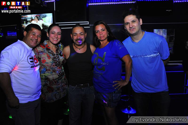 19-08-2017 Tropicana Club Dest2