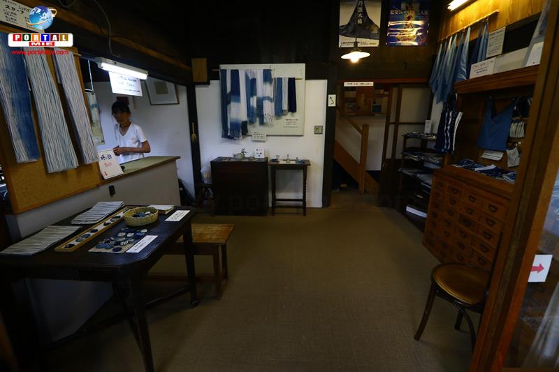 &nbspConheça Kayabuki no Sato: a pequena vila que está cativando os visitantes estrangeiros