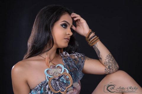 Kayra Sigecazu Magazine (2)