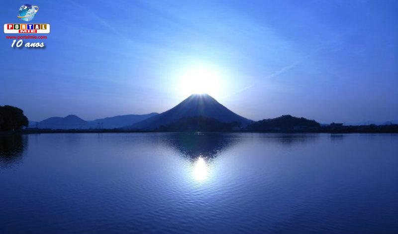 &nbspDuplo diamante em Kagawa por tempo limitado