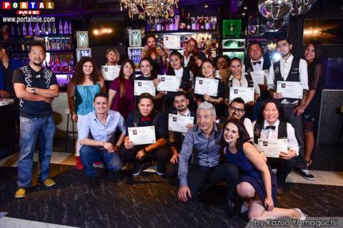 20-08-2017 Formatura Bartenders dest1
