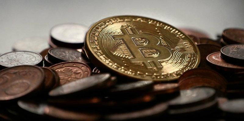 &nbspAssassino e vítima se conheceram no seminário de Bitcoin