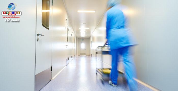 &nbspNúmero de pessoas que doam seus corpos a instituições médicas é cada vez maior no Japão