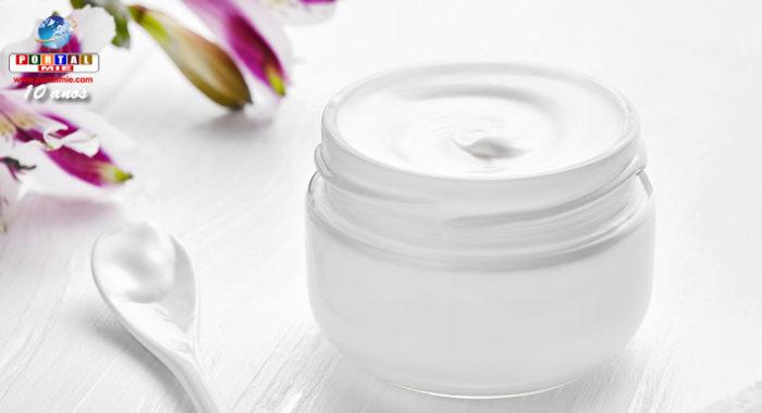 &nbspProdutos 'Made in Japan'aceleram exportações de cosméticos
