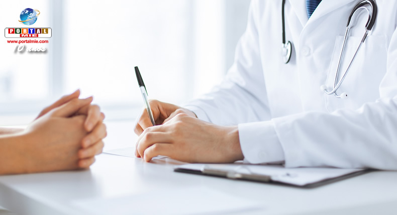 &nbspTóquio prepara hospitais para oferecer melhor atendimento a pacientes estrangeiros
