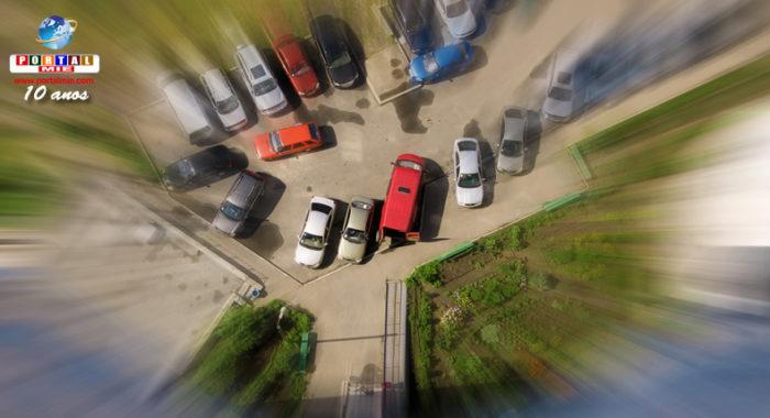 &nbspDuas adolescentes morrem após pularem do terraço de um pachinko