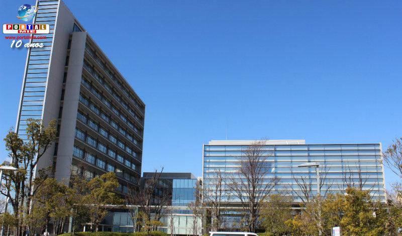 &nbspHospital condenado a pagar indenização de ¥66 milhões em Aichi