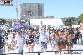 &nbspiD Matsuri 2017 em Nagoya